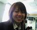 狛江31期生。独身ひろし