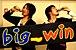 big_win -思わぬ幸運-