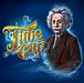 【公式】Time Gap