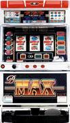 ビーマックス( B-MAX )