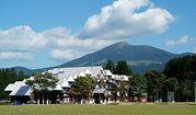 九州ツーリズム大学