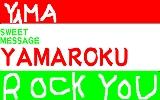 YAMAROKU