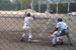 明石西高等学校硬式野球部
