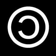 コピーレフト(Copyleft)