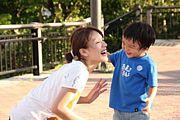 笑顔でいこう from.今井絵理子