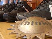 GOZO shoes department