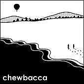 chewbacca(チューバッカ)