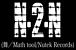 ≪≪  N.2.N ≫≫
