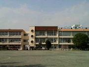邑楽町立高島小学校