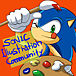 SONIC Illustration Community