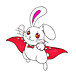 Super☆Rabbits Theater