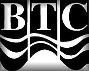 BTC (ライダーサークル)
