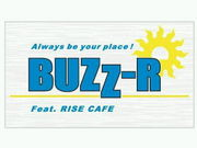 ★BUZZ-R★[men only]