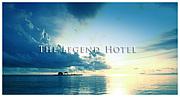 伝説のホテル 7つの教え