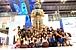 2011年 ハビタット タイ
