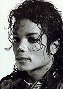 Michaelの愛と魂を継承する