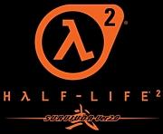 HALF-LIFE 2 SURVIVOR(壱/弐)