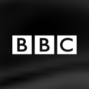 BBC(英国放送協会)