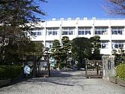 熊本市立託麻原小学校