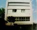 新潟県立加茂病院看護専門学校