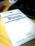 winstone同好会。