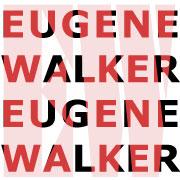 Eugene Walker 編集部