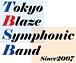 Tokyo Blaze Symphonic Band
