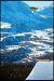 Snowboarding in english
