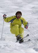 金太郎スキー同好会