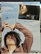 《a》 symmetry