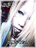 叶葵-Kyoki-