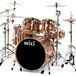 mixiドラム教室