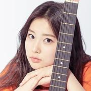 カン・ヘウォン/강혜원