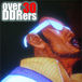 DDR@OVER30′S