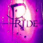 7つの大罪【Pride:高慢】