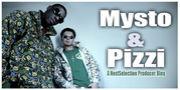 MYSTO&PIZZI