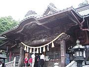 西東京高尾山登山会