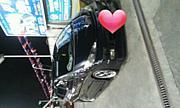 関東車バカ\(^o^)/