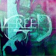 7つの大罪【Greed:強欲】
