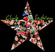 Club★fashion