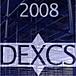 オープンCAE:DEXCS
