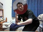 V.A.G.A.〜暴力と罪の煽動者〜