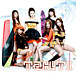 TAHITI @ K-POP