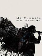Mr.Children 1983-1984