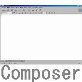 Composer(Mozilla OR Netscape)