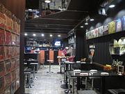 『SKIPPED BEAT』サザカラ的Bar