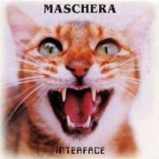 MASCHERA(マスケラ)