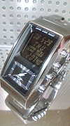 腕時計 SEIKO-ALBA AKA