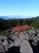 北八ヶ岳 高見石小屋