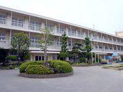 千葉県市原市立辰巳台西小学校
